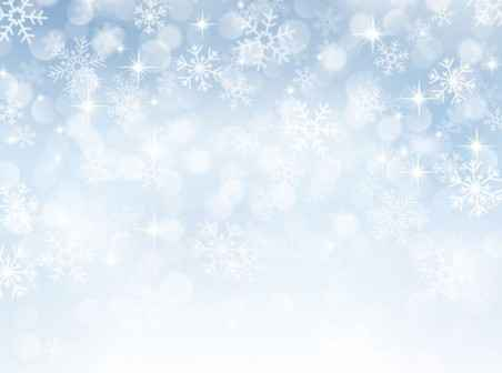 452x336 Free Snowflake Backgrounds Free Vector Background Download