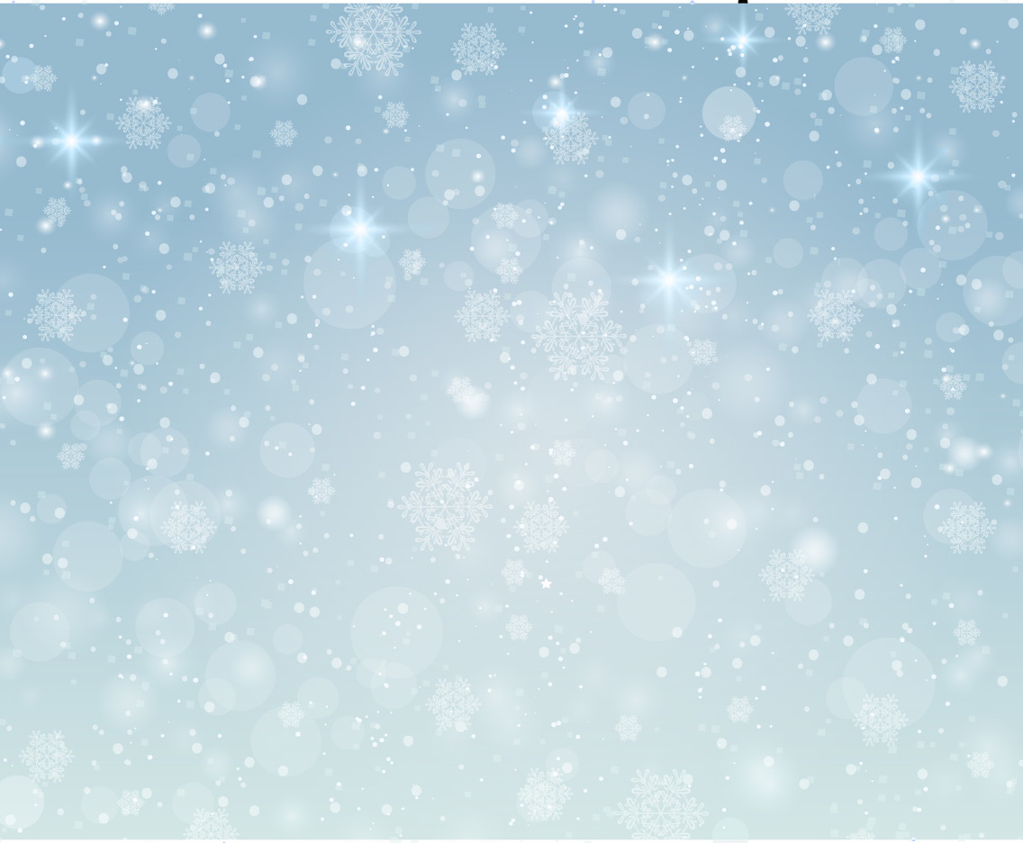 1136x936 Winter Snowflake Background Vector Art Amp Graphics