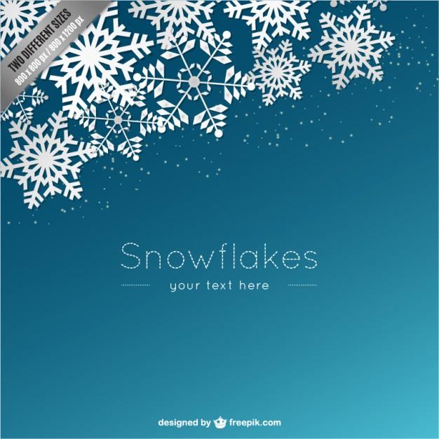 626x626 Snowflake Border Vectors, Photos And Psd Files Free Download