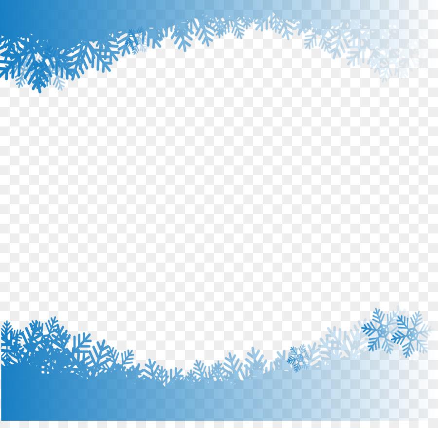 900x880 Snowflake Computer File