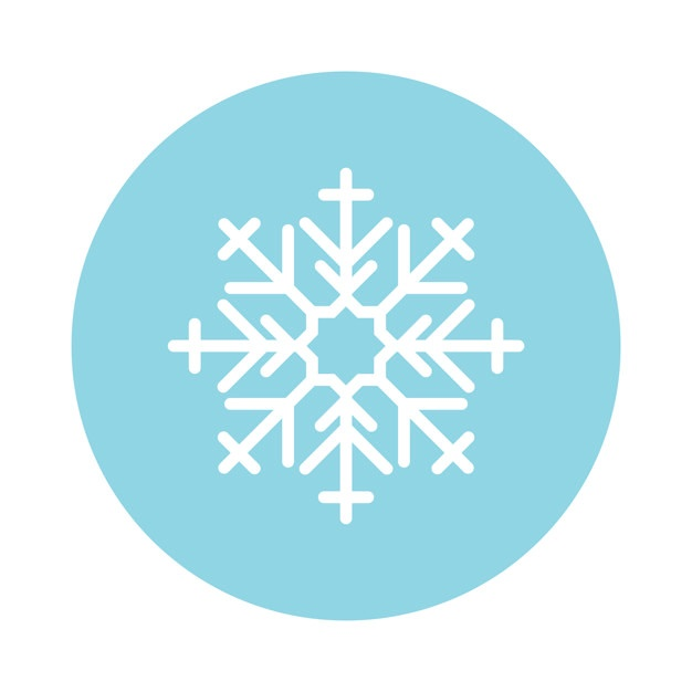 626x626 Snowflake Icon Vectors, Photos And Psd Files Free Download