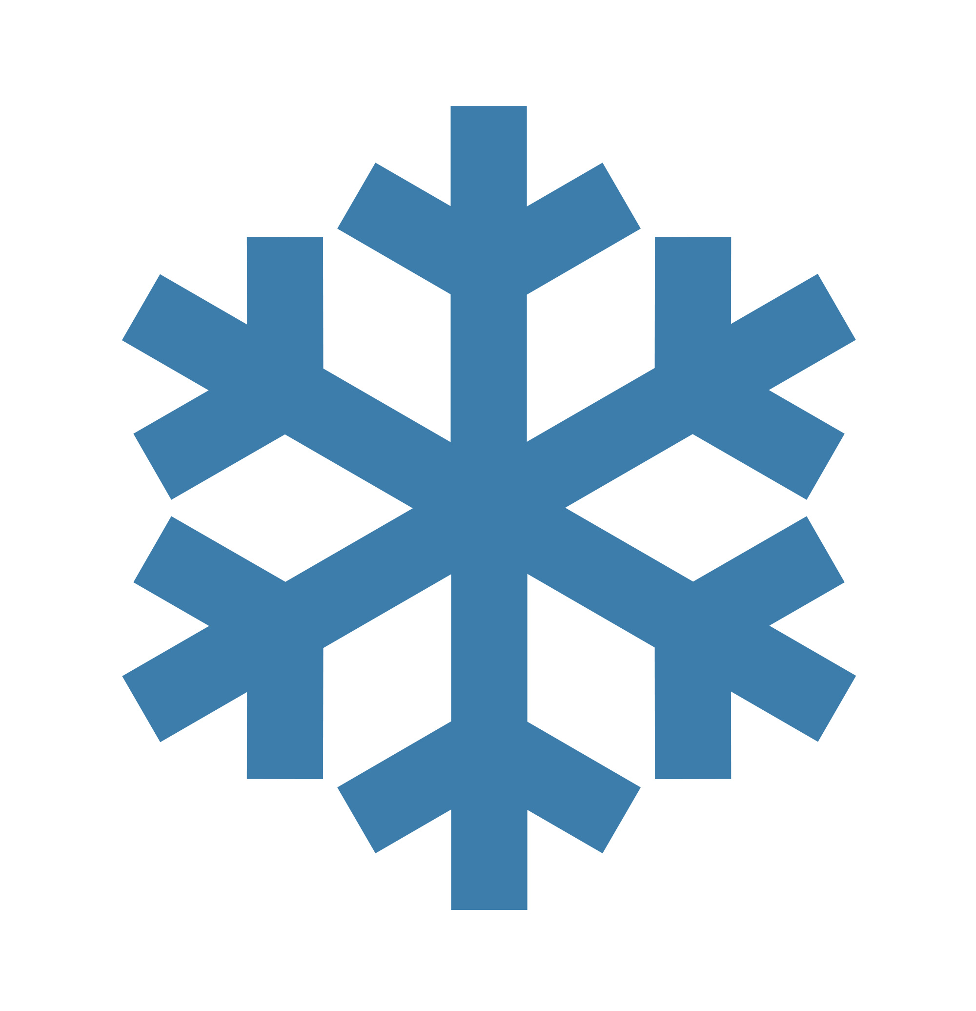 2000x2071 Collection Of Free Snowflake Vector Overlay. Download On Ubisafe
