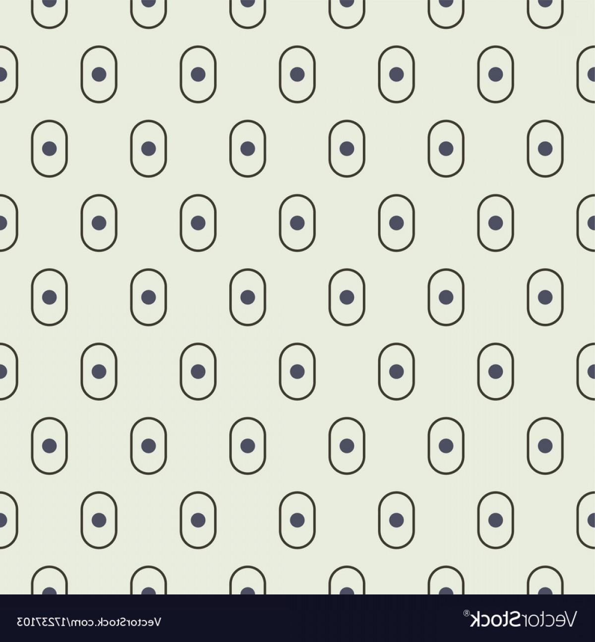 1200x1296 Imple Tiny Snowflake Vector Art Lazttweet