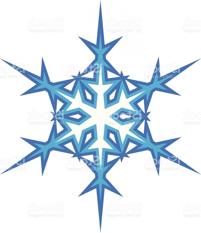 1060x1228 Single Snowflake Vector Design Gm Shopatcloth