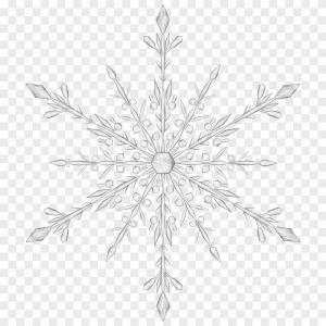 300x300 Snowflake Art Background Wallpaper Free Download Sohadacouri
