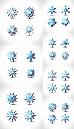 244x425 Special Snowflake Vector Free Vectors Ui Download