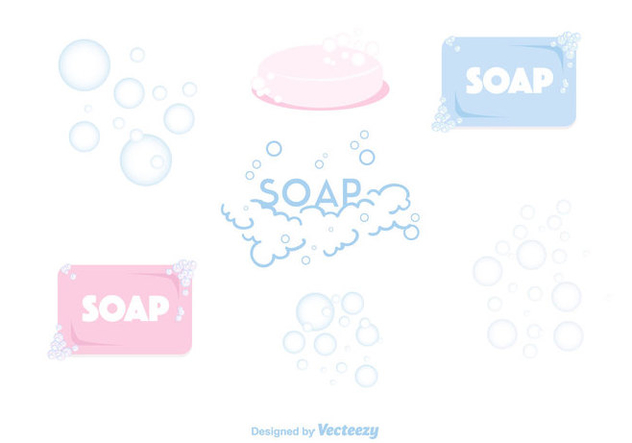 632x443 Soap Suds Vector Free Vector Download 366477 Cannypic