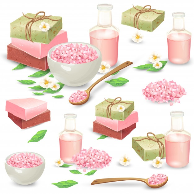 626x626 Soap Vectors, Photos And Psd Files Free Download