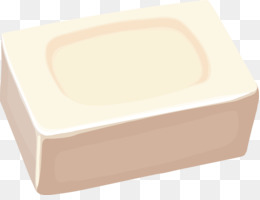 260x200 Barber Hair Care Soap
