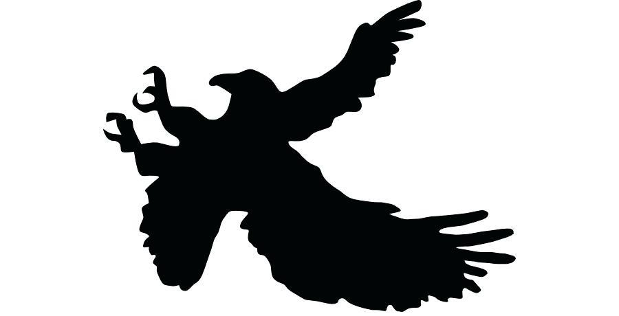 900x460 Eagle Silhouette Clip Art Eagle Vector Vector Eagle Silhouette