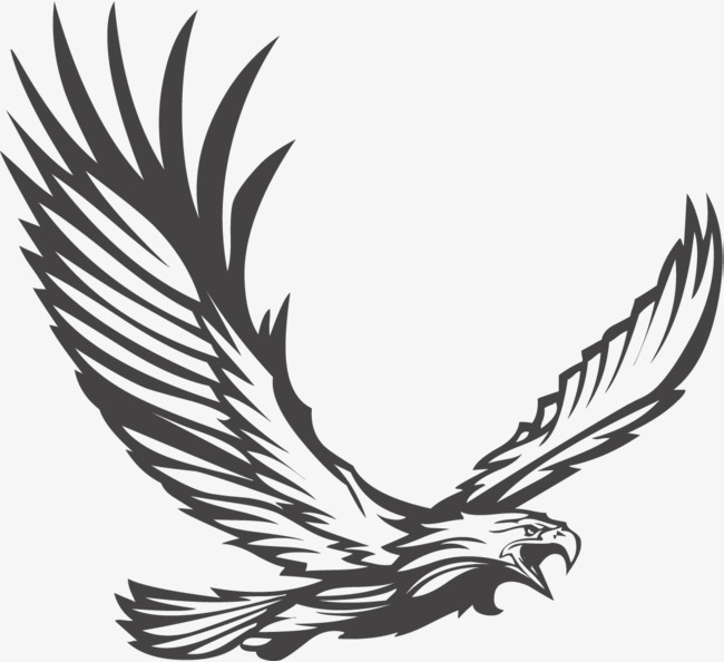 650x594 Eagles Fly, Fly Vector, Eagle Soaring, Fly High Png And Vector For
