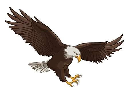 450x338 Soaring Eagle Clipart Amp Soaring Eagle Clip Art Images