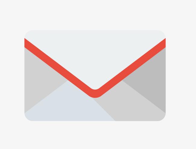 650x495 Sobre Vector Material Vector De Material Envelope Enviar Una Carta