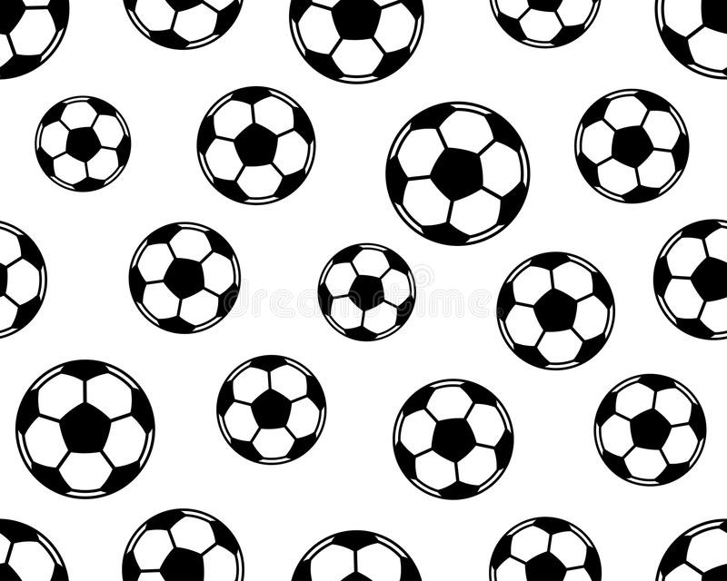 800x640 Soccer Ball Pattern Cut Out Soccer Ball Vector Group 63