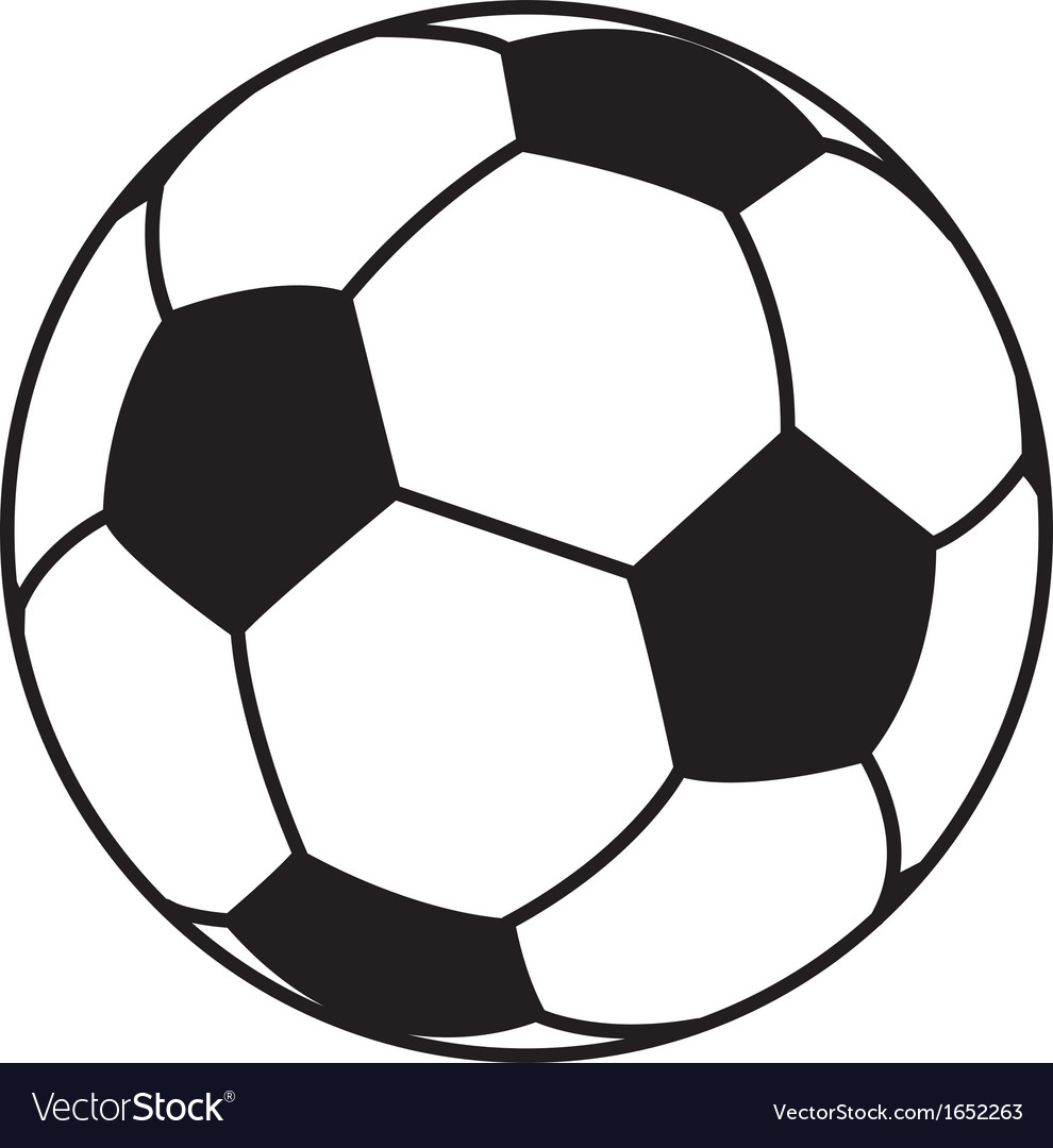 990x1080 Soccer Ball Pattern Template Soccer Ball Pattern Vector Cricut