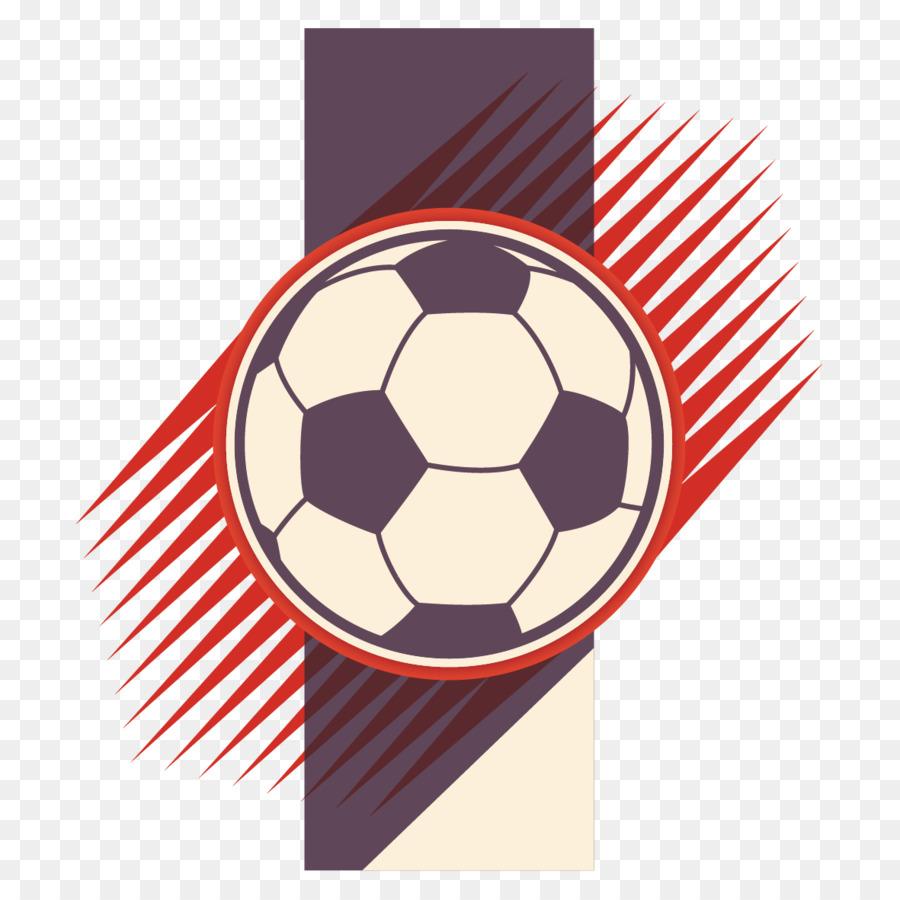 900x900 Ball Game Sport Clip Art