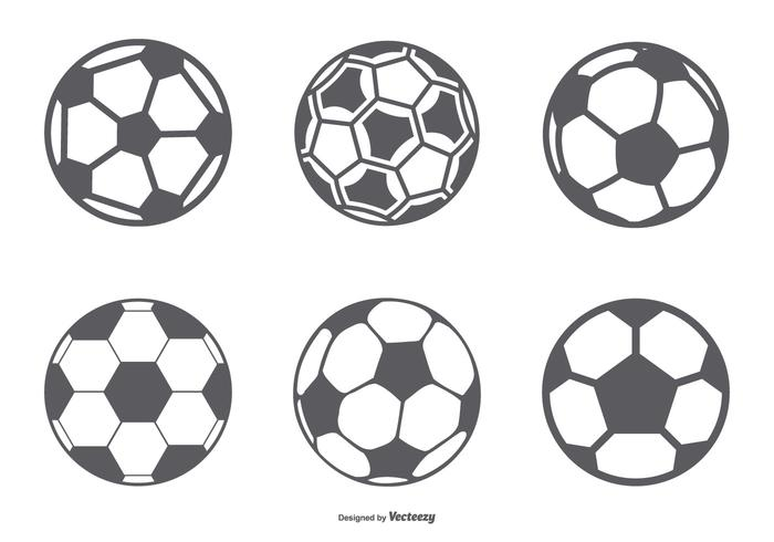 700x490 Soccer Ball Coloring Pages Printable Argentina Soccer Ball Vector