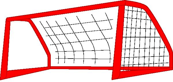 600x287 Goal Vector Free Download On Mbtskoudsalg