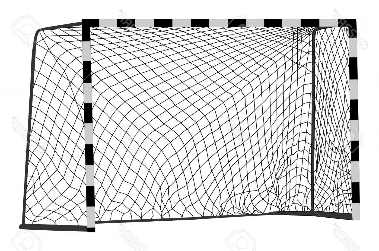 1560x1034 Photostock Vector Soccer Goal Vector Handball Vector Construction