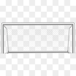 260x260 Soccer Goal Png, Vectors, Psd, And Clipart For Free Download Pngtree