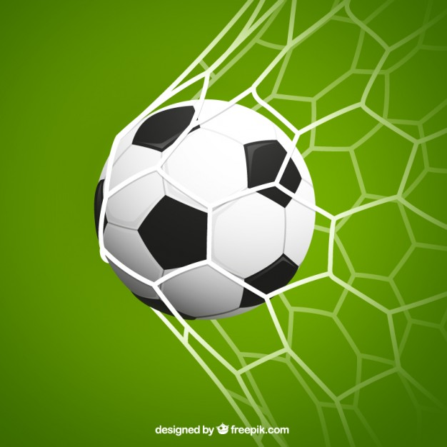 626x626 Soccer Goal Vectors, Photos And Psd Files Free Download