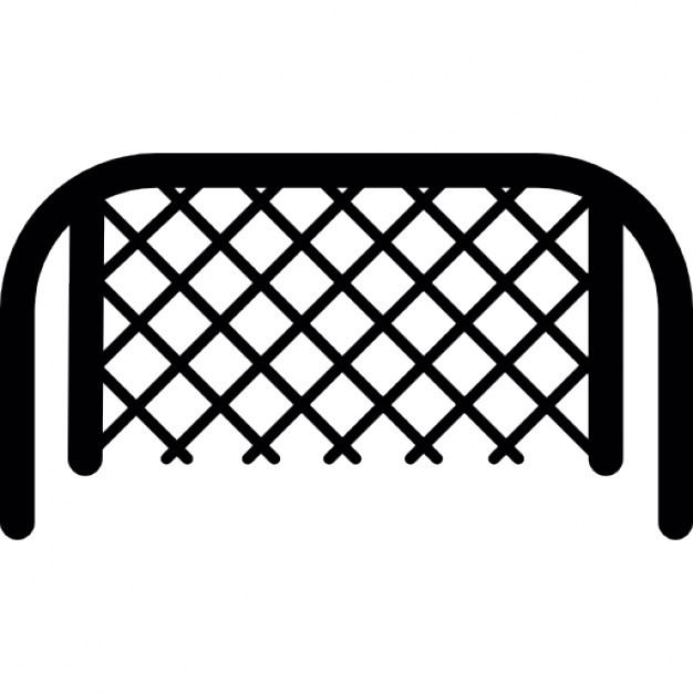 626x626 Soccer Goal Net Icons Free Download