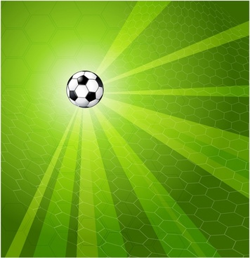 356x368 Soccer Goal Net Vector Free Vector Download (859 Free Vector) For
