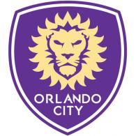 195x195 Orlando City Soccer Brands Of The Download Vector Logos