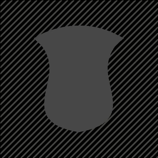 512x512 15 Armor Vector Soccer Shield For Free Download On Mbtskoudsalg