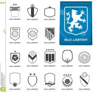 300x300 Heraldic Emblem Crest Shield Vector Sohadacouri