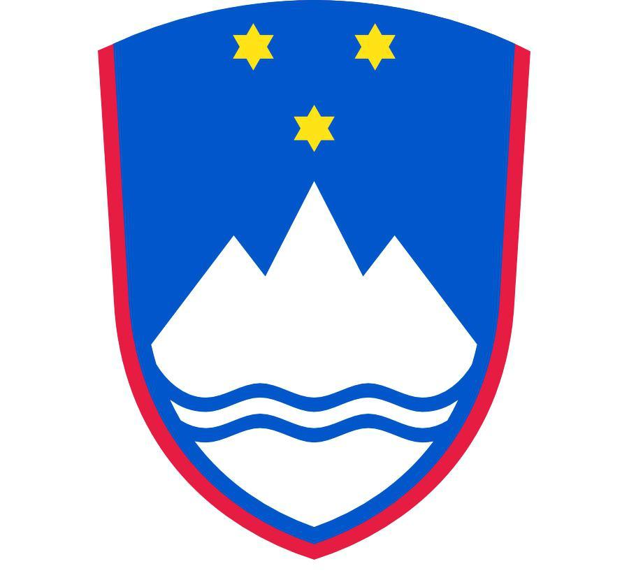 900x820 Logo Vector Lovely From Football Badge Logo Template Design Logo