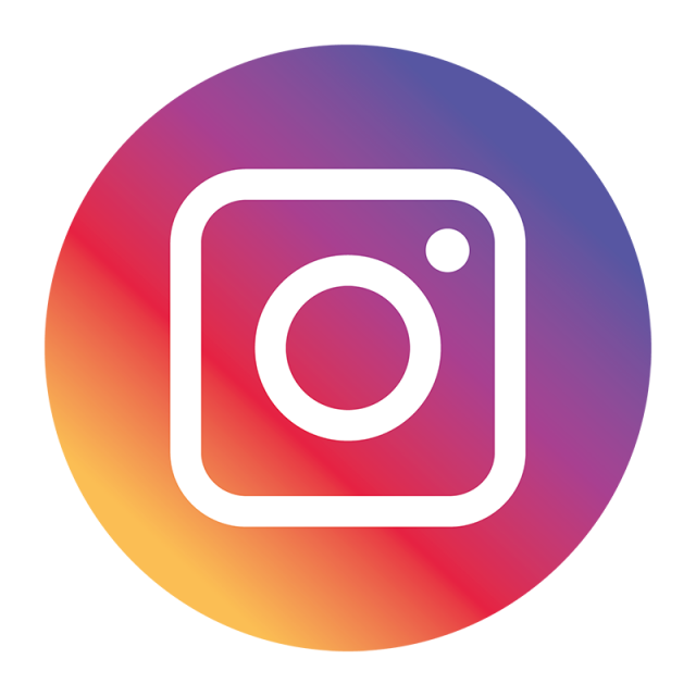 640x640 Logos. Instagram Logo Vector Free Download Instagram Logo Icon