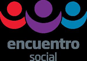 300x209 Partido Encuentro Social Logo Vector (.ai) Free Download