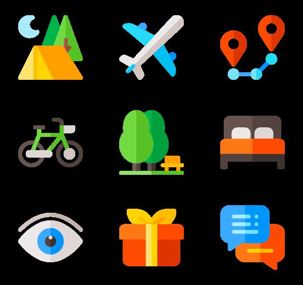 600x564 Social Media Logos 48 Free Icons (Svg, Eps, Psd, Png Files)