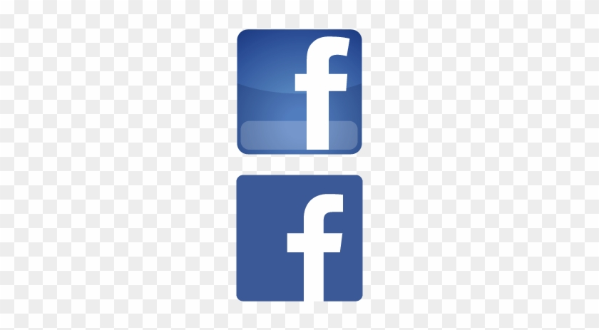 840x463 Facebook Icon Vector Download Facebook F Logo Vector