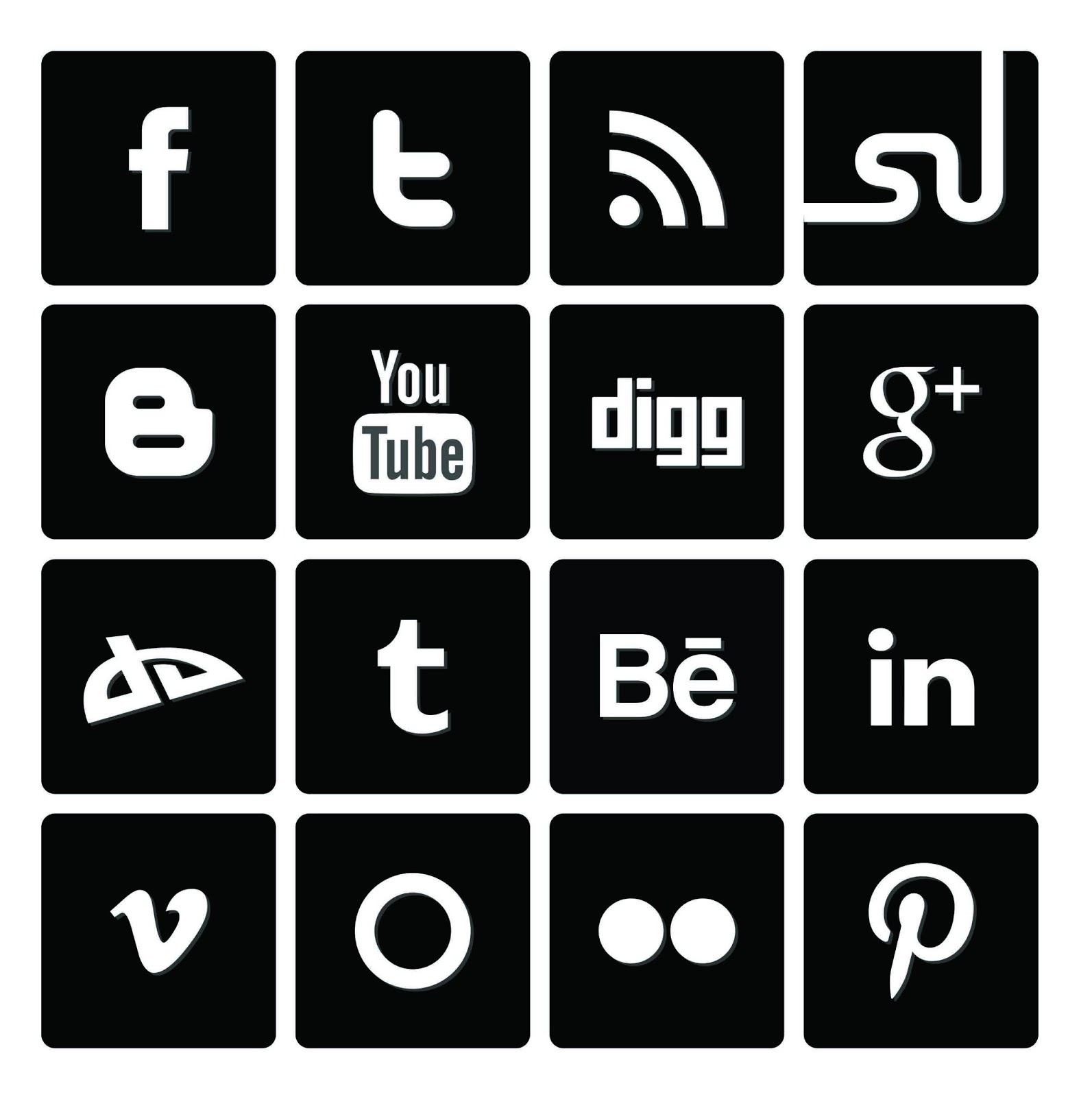 1593x1600 Social Media Marketing How To Do It, Digital Media Marketing