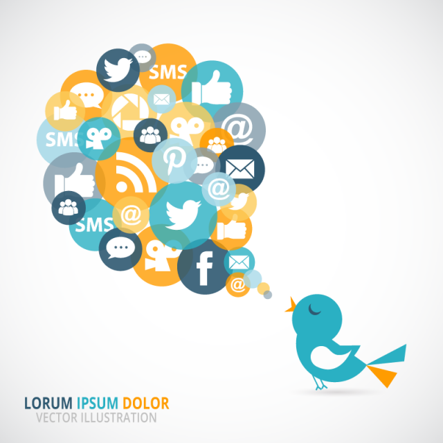 640x640 7 Free Social Media Networking Stock Images In Vector Eps Just
