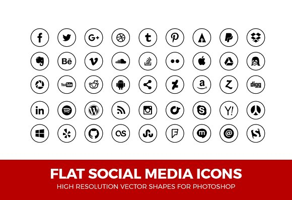 580x397 Free Icons 2017 New Icons Every Month Im Creator Social Media