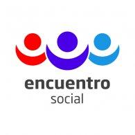195x195 Partido Encuentro Social Brands Of The Download Vector