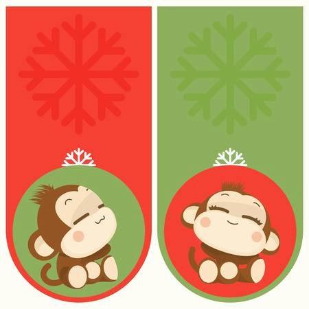450x450 Sock Monkey Vector New 91 Baby Snow Monkey Cliparts Stock Vector