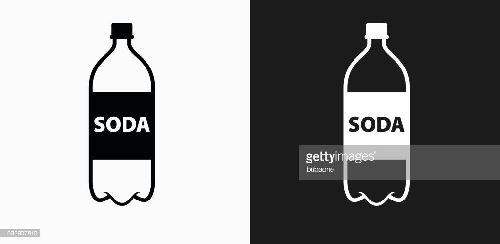 1024x499 Free Soda Bottle Icon 213679 Download Soda Bottle Icon