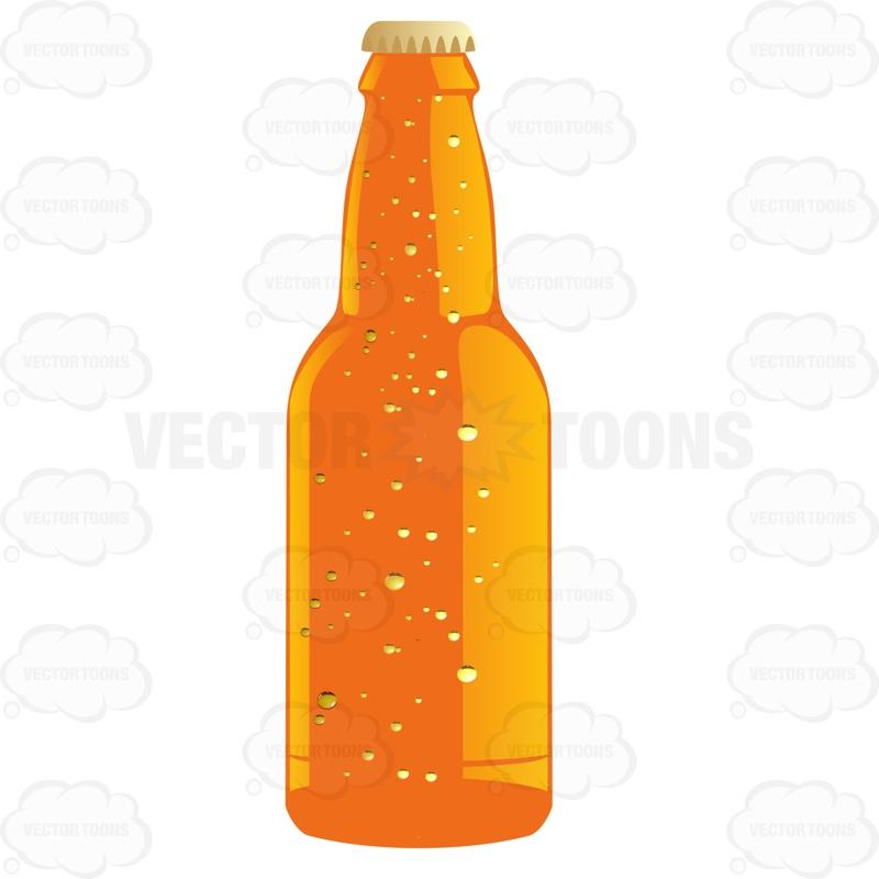 800x800 Soda Clipart Fruit Juice Bottle ~ Frames ~ Illustrations ~ Hd