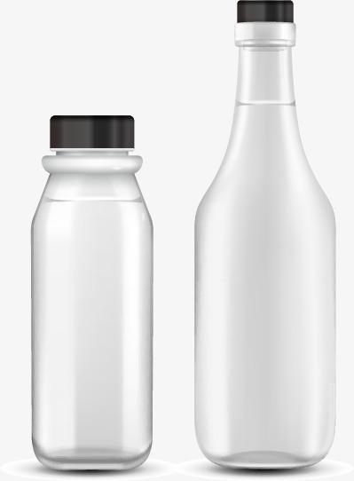 399x542 Blank Template Vector Soda Beverage Packaging, Blank, Soda Bottles