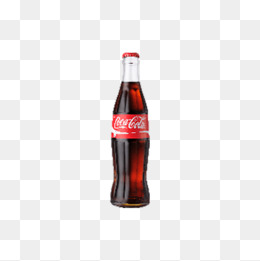 260x261 Coke Bottle Png, Vectors, Psd, And Clipart For Free Download Pngtree