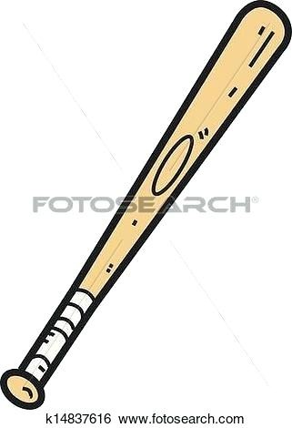321x470 Baseball Bat Clipart Unique Vintage Vector Baseball Label With