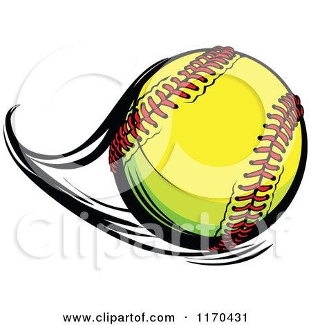 450x470 Flying Softball Clipart Amp Flying Softball Clip Art Images