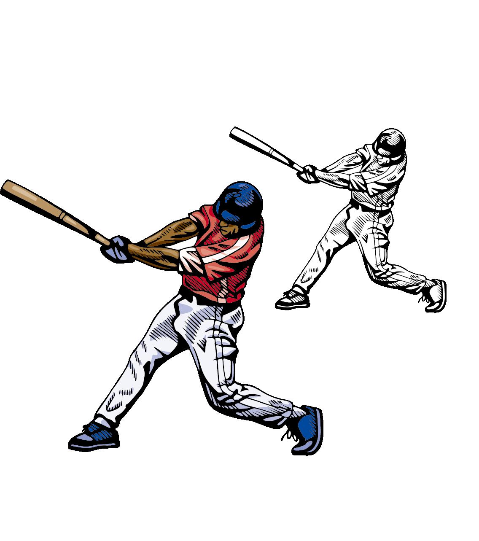 1136x1283 Baseball Glove Sport Softball Athlete