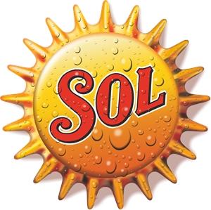 300x299 Sol Logo Vector (.cdr) Free Download