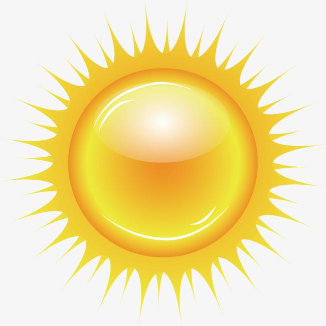 650x651 Sol Sol Vector Amarillo Sol Sol Sol Vector Sol Amarillo Png Y