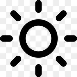 260x260 Sol Vector Png Amp Sol Vector Transparent Clipart Free Download